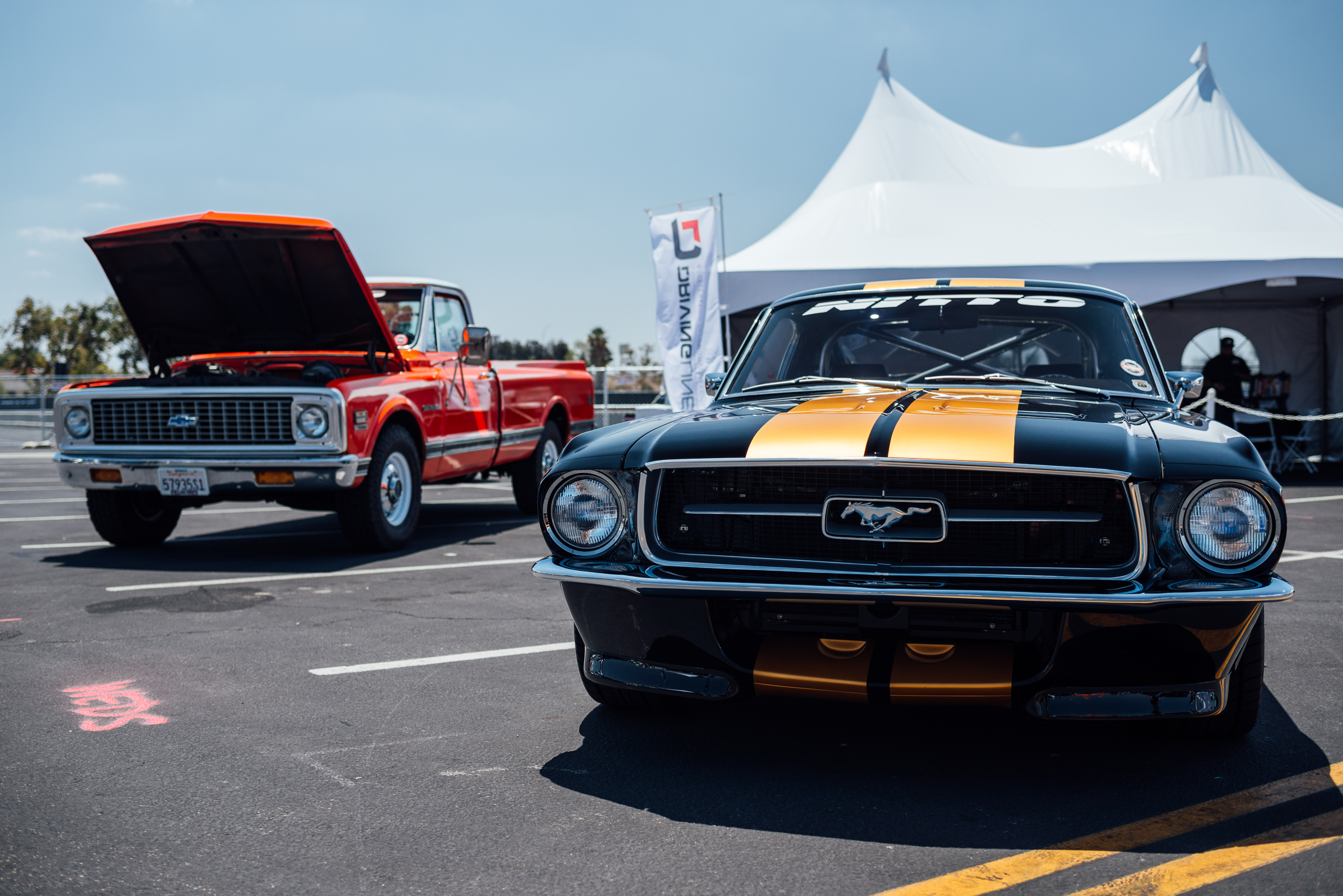 AED_CarShow-8.jpg