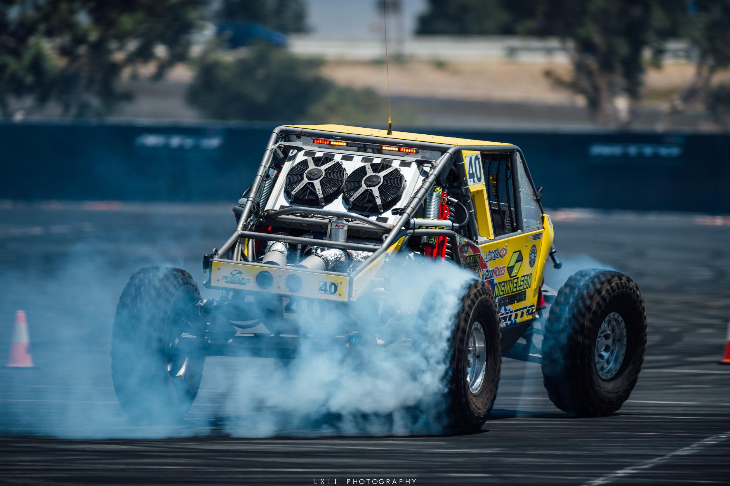 AED_Motorsport-5.jpg