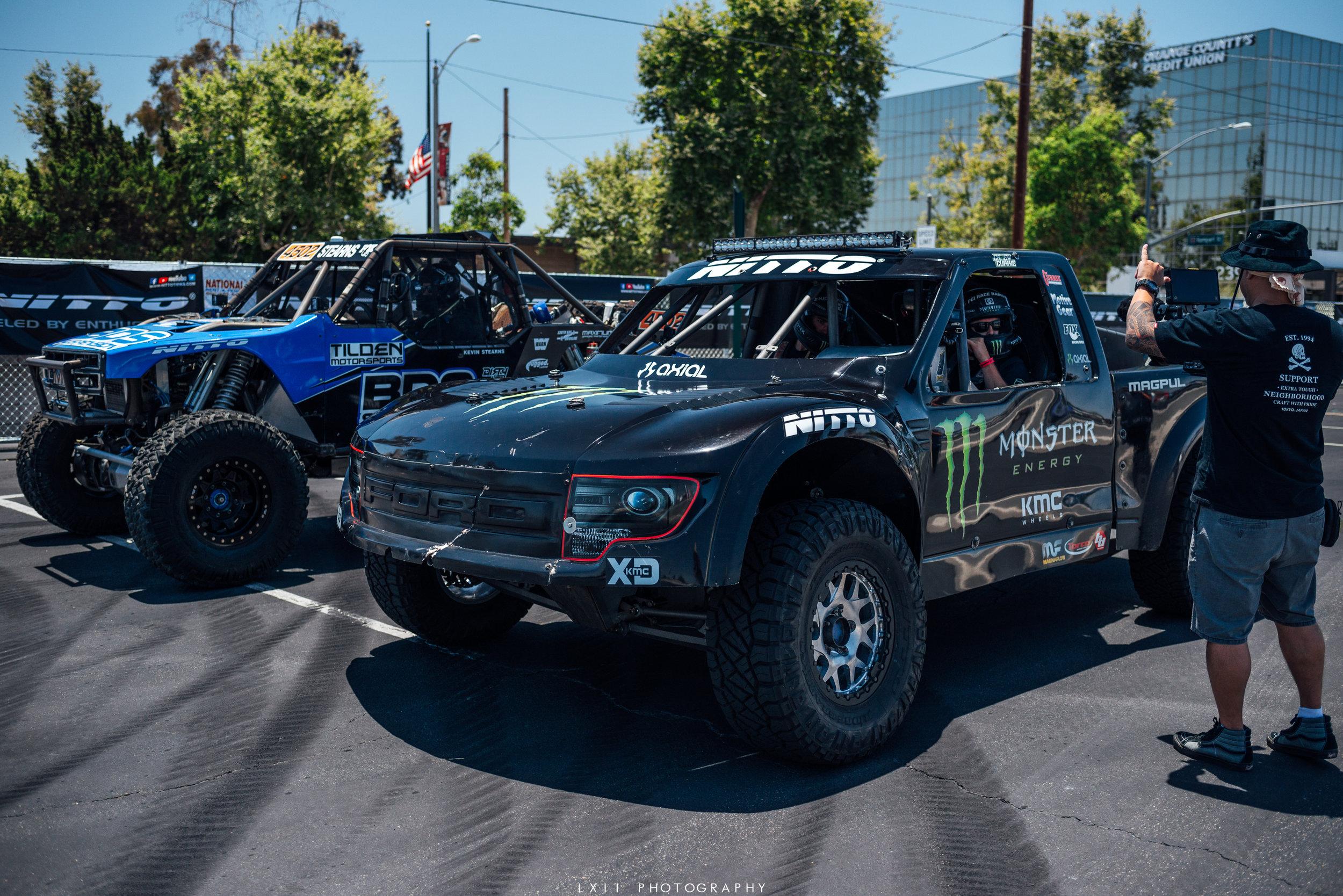 AED_Motorsport-1.jpg