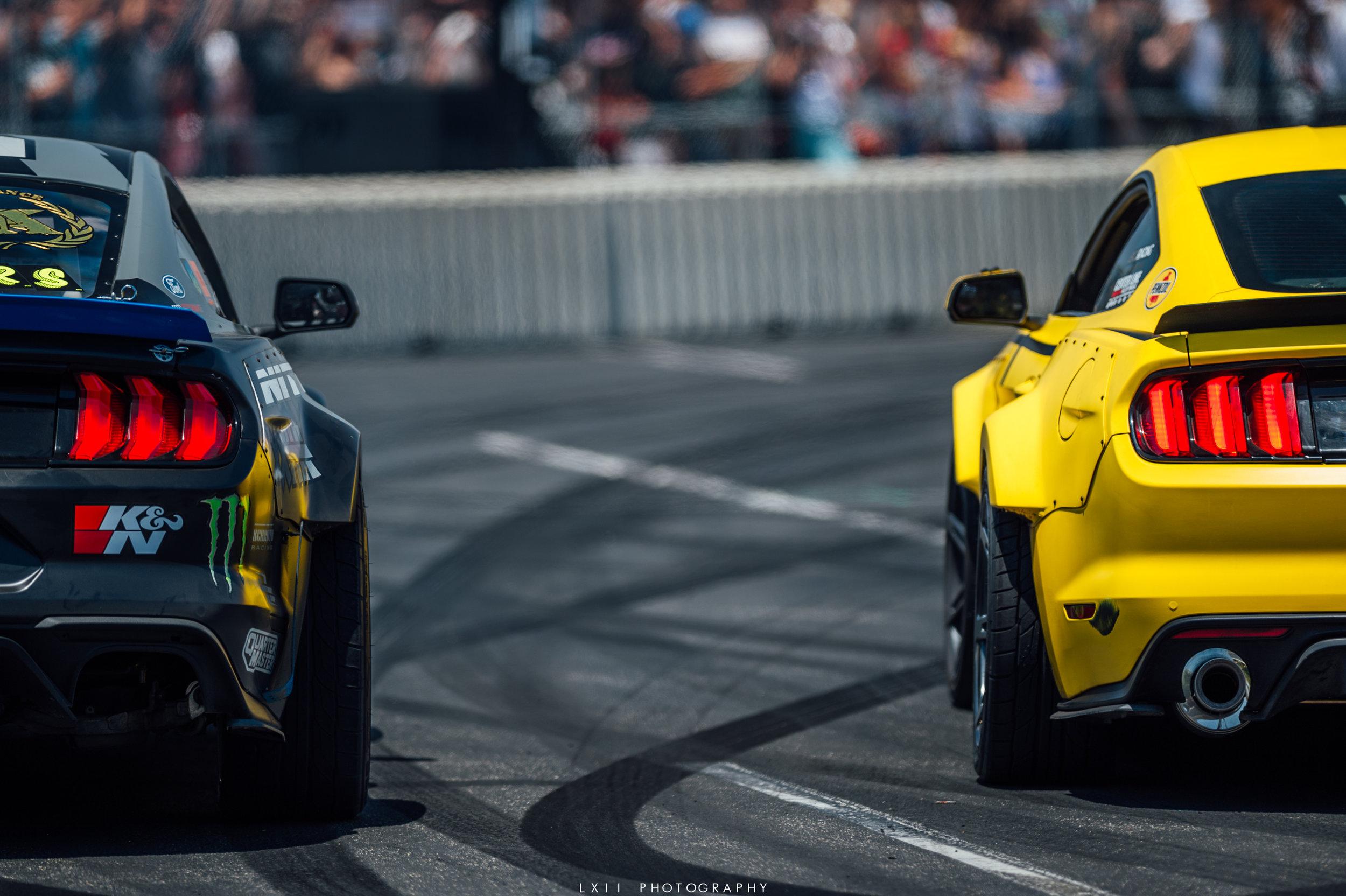 AED_Motorsport-12.jpg