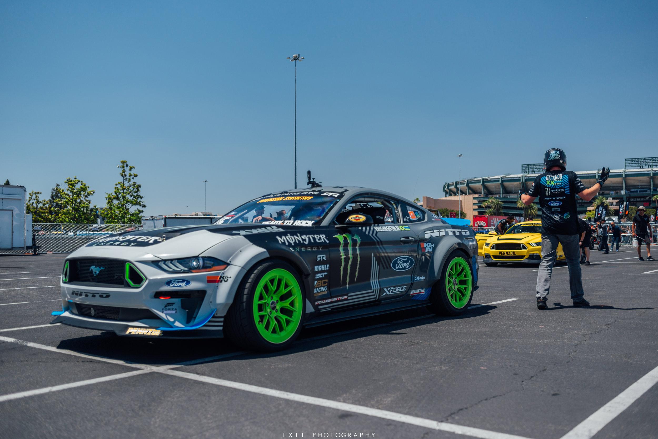 AED_Motorsport-25.jpg