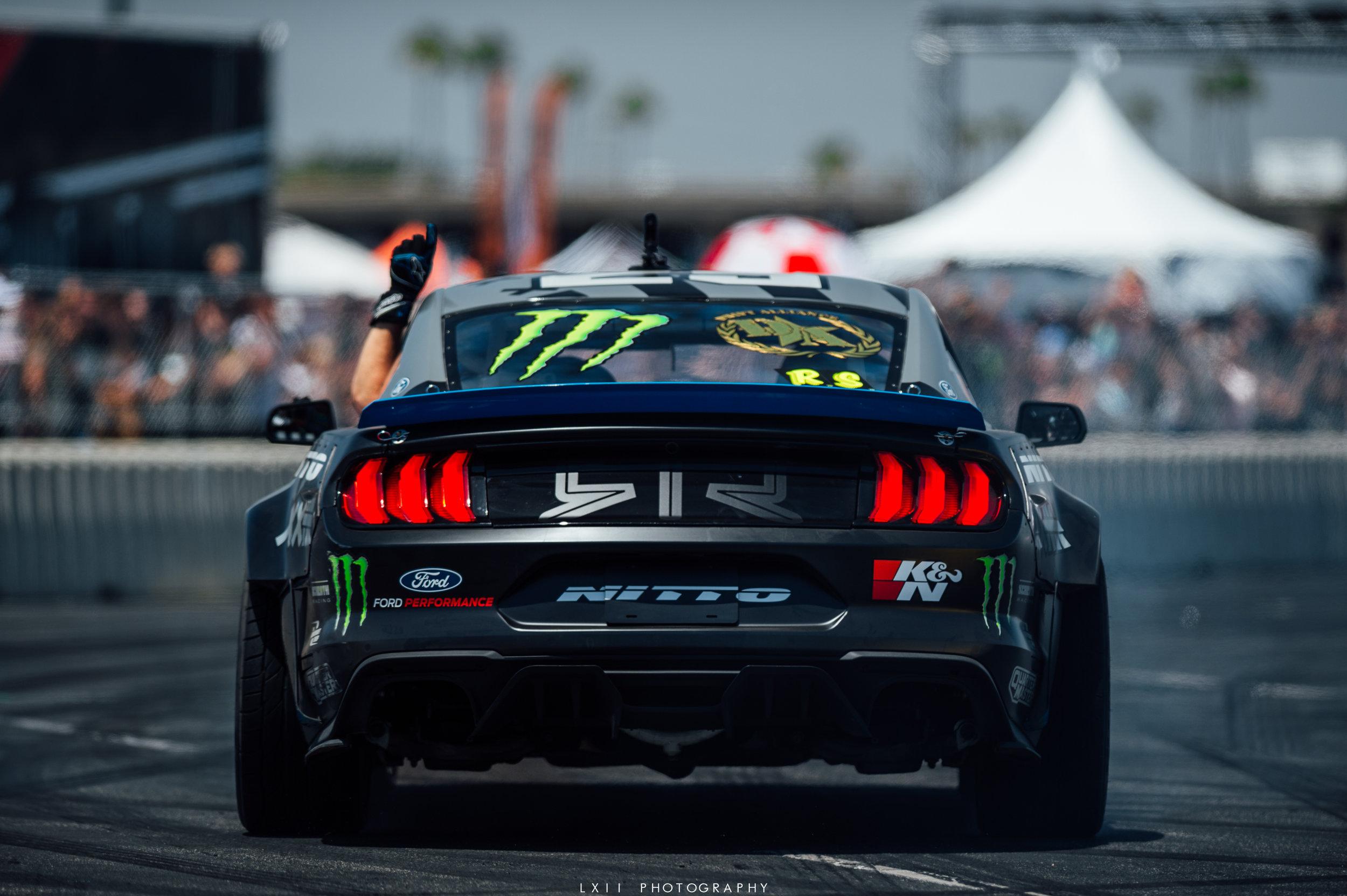 AED_Motorsport-36.jpg