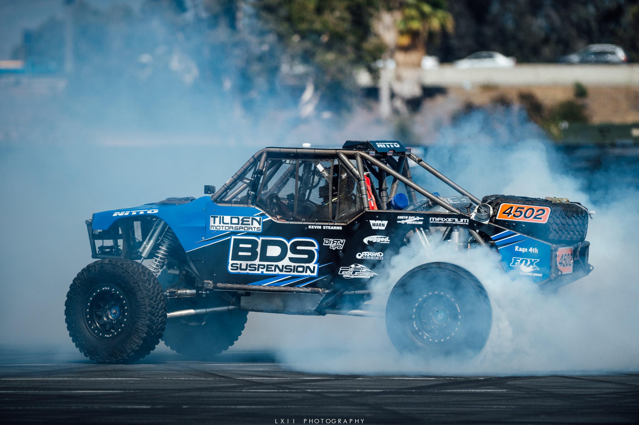 AED_Motorsport-54.jpg