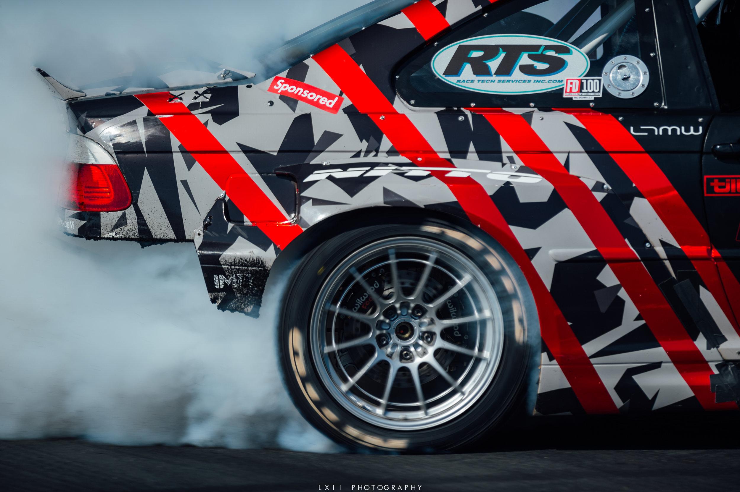 AED_Motorsport-67.jpg