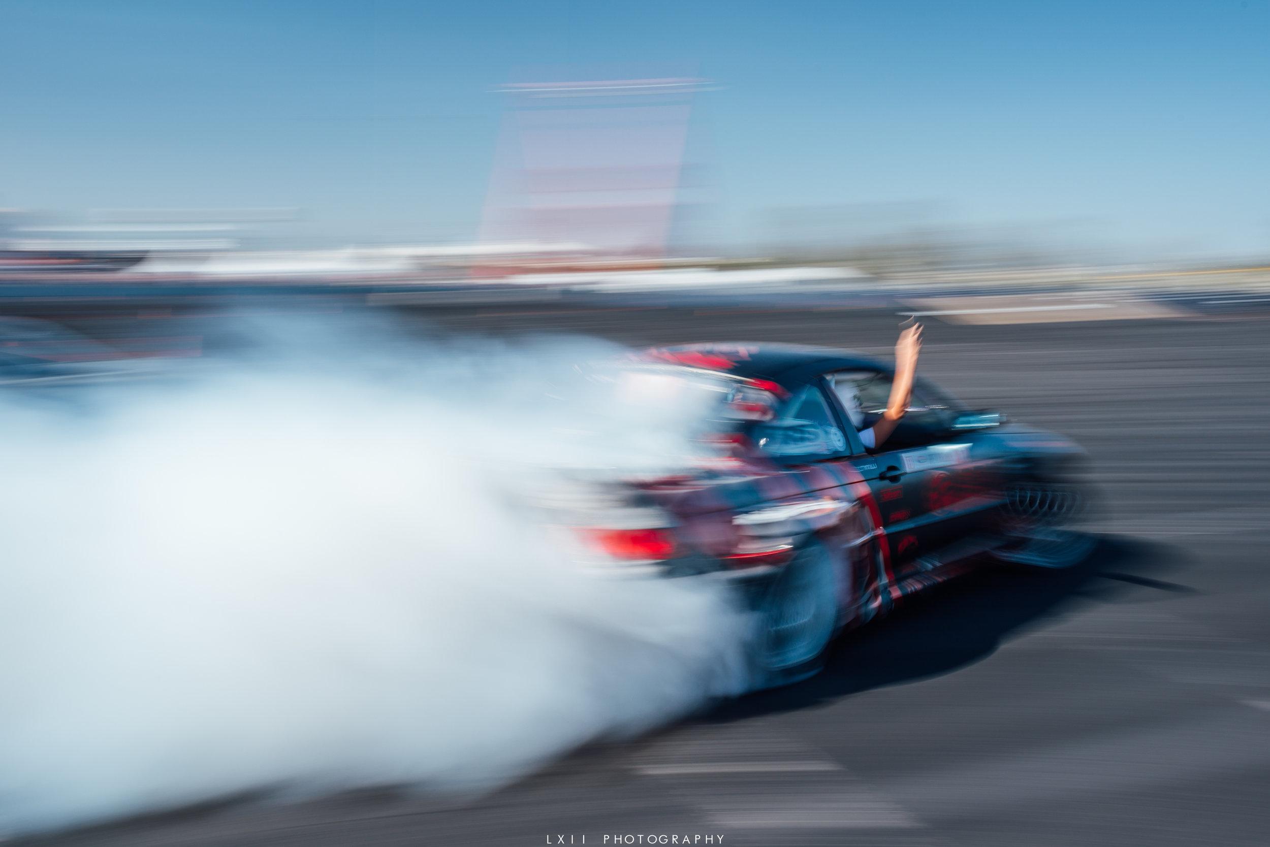 AED_Motorsport-79.jpg