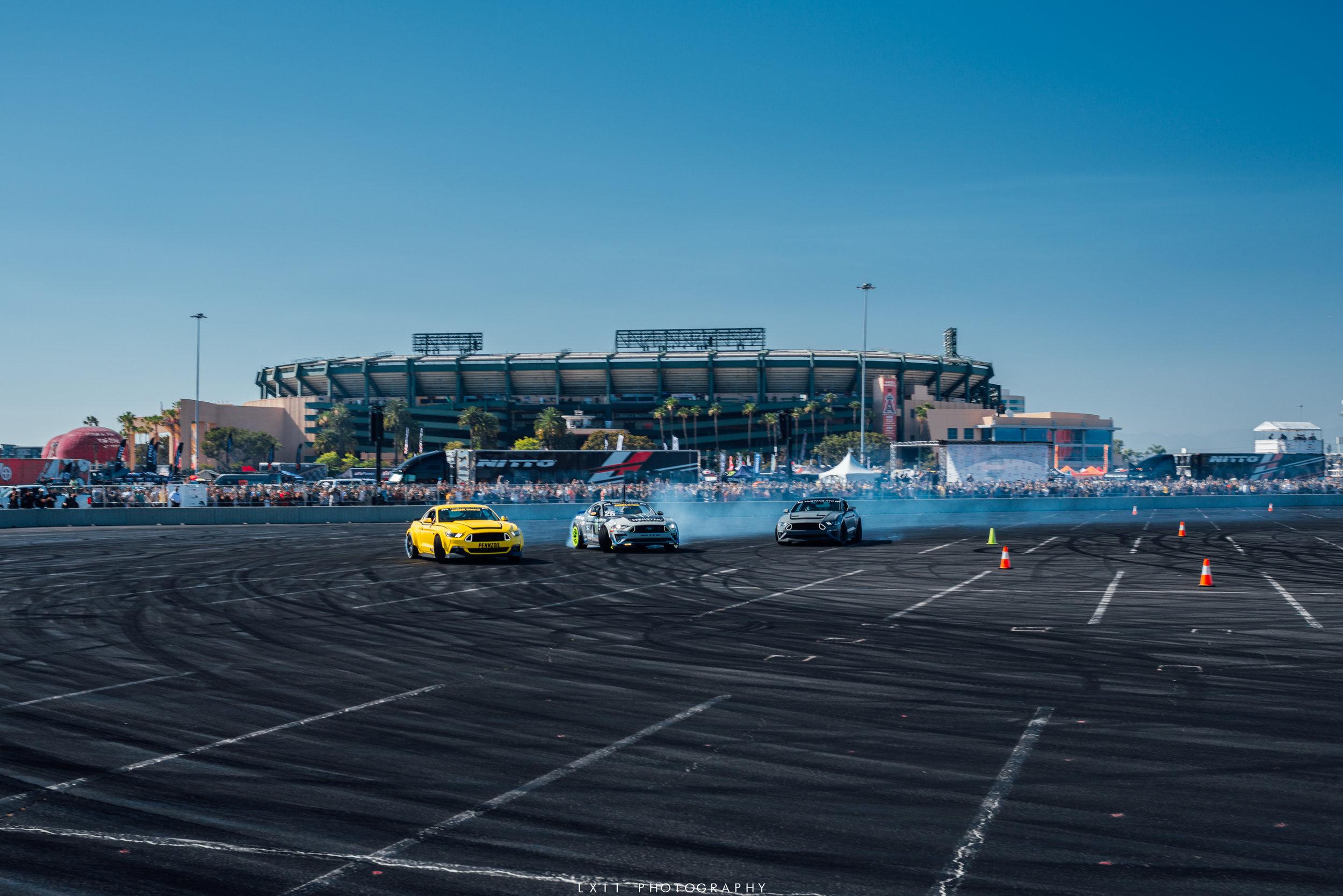 AED_Motorsport-76.jpg