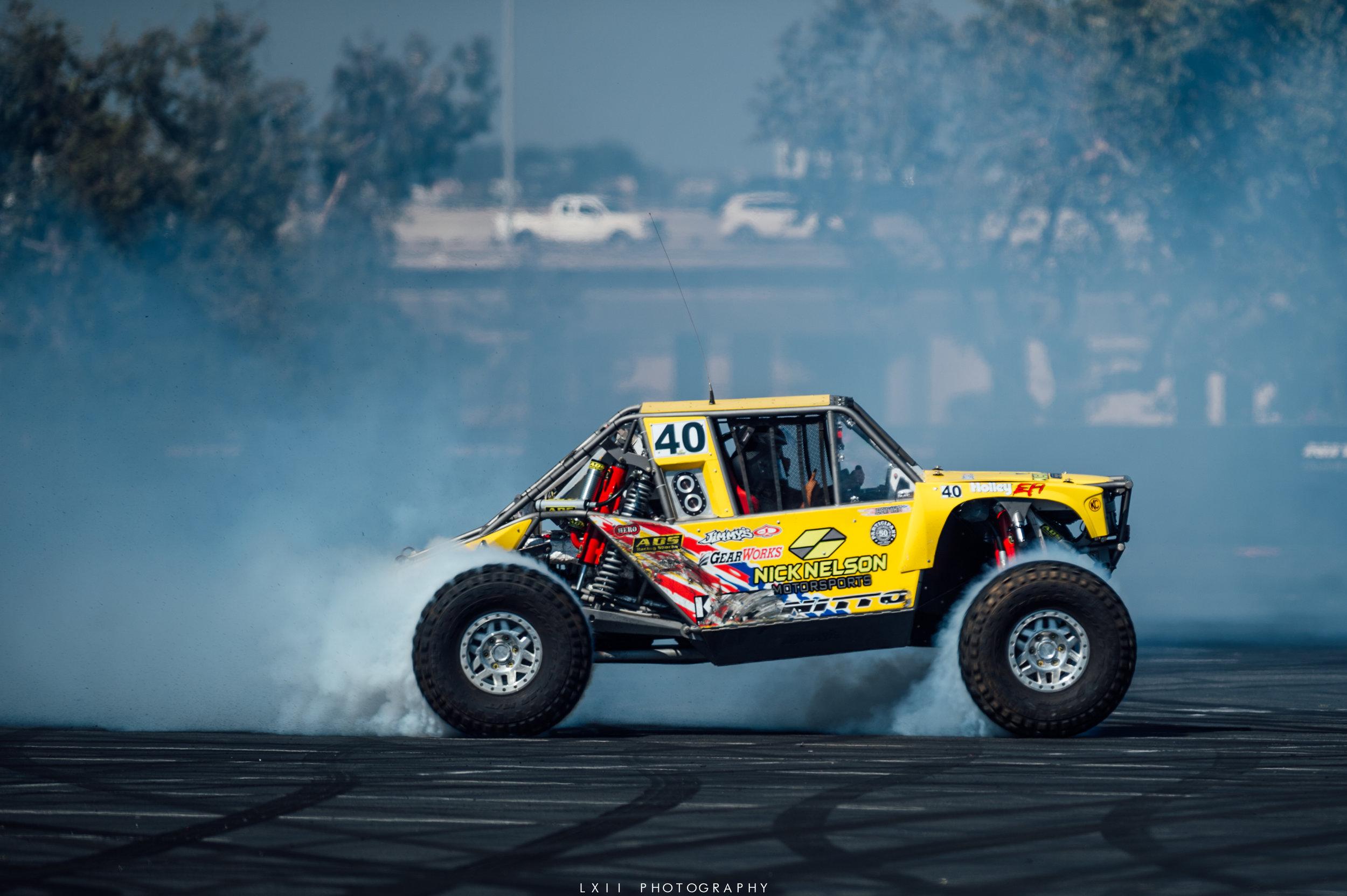 AED_Motorsport-44.jpg