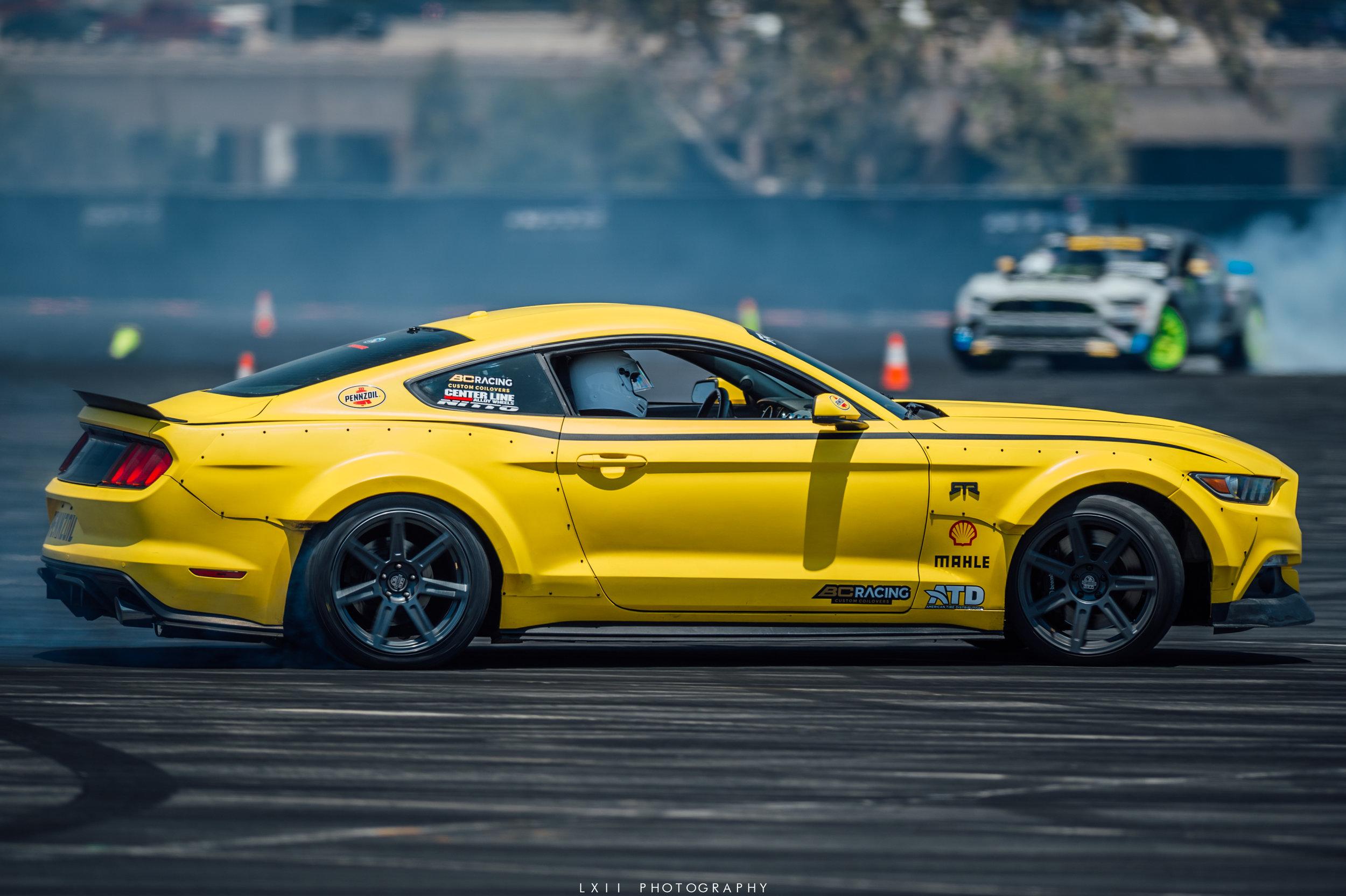 AED_Motorsport-10.jpg