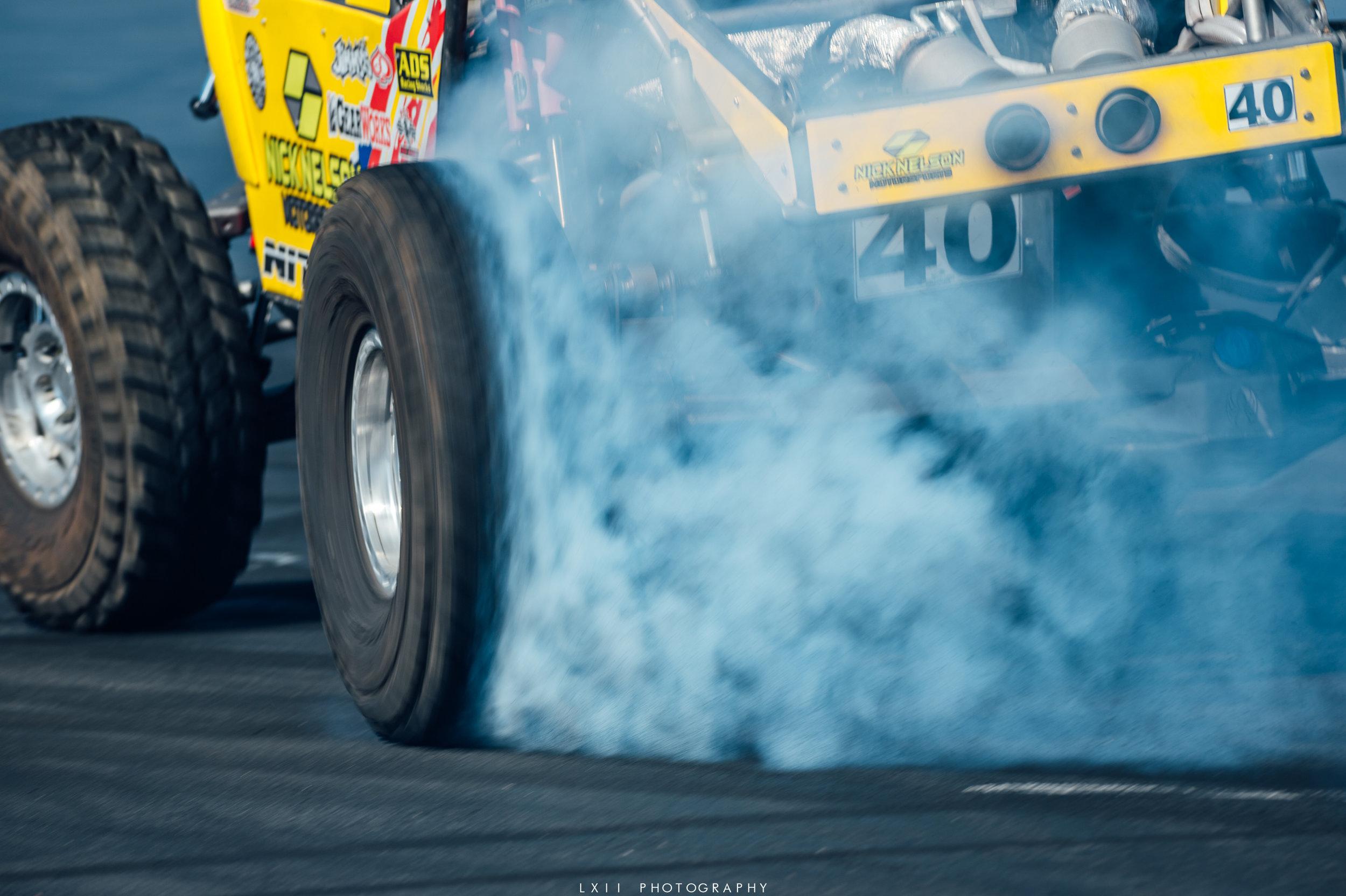 AED_Motorsport-61.jpg