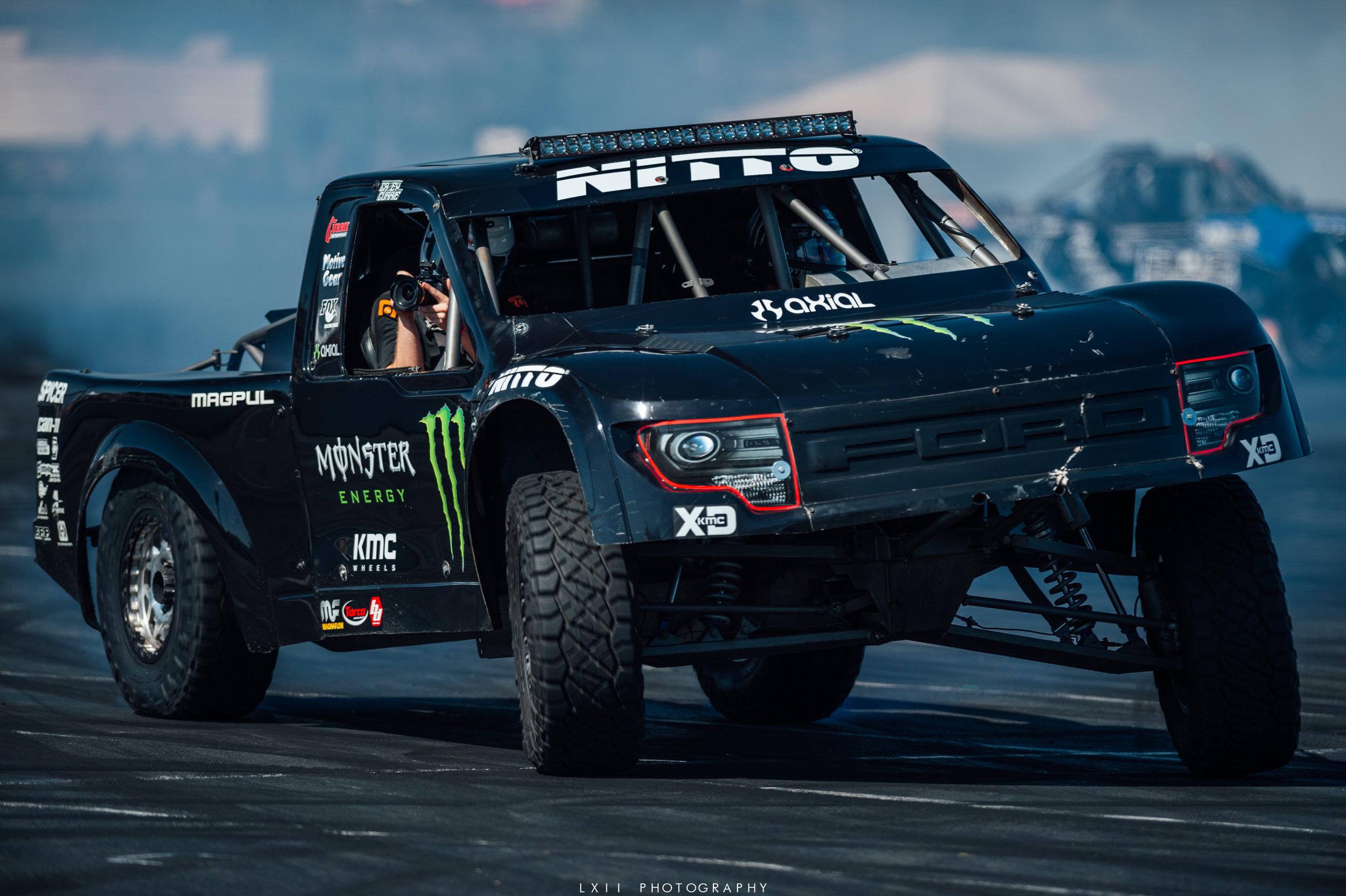 AED_Motorsport-52.jpg