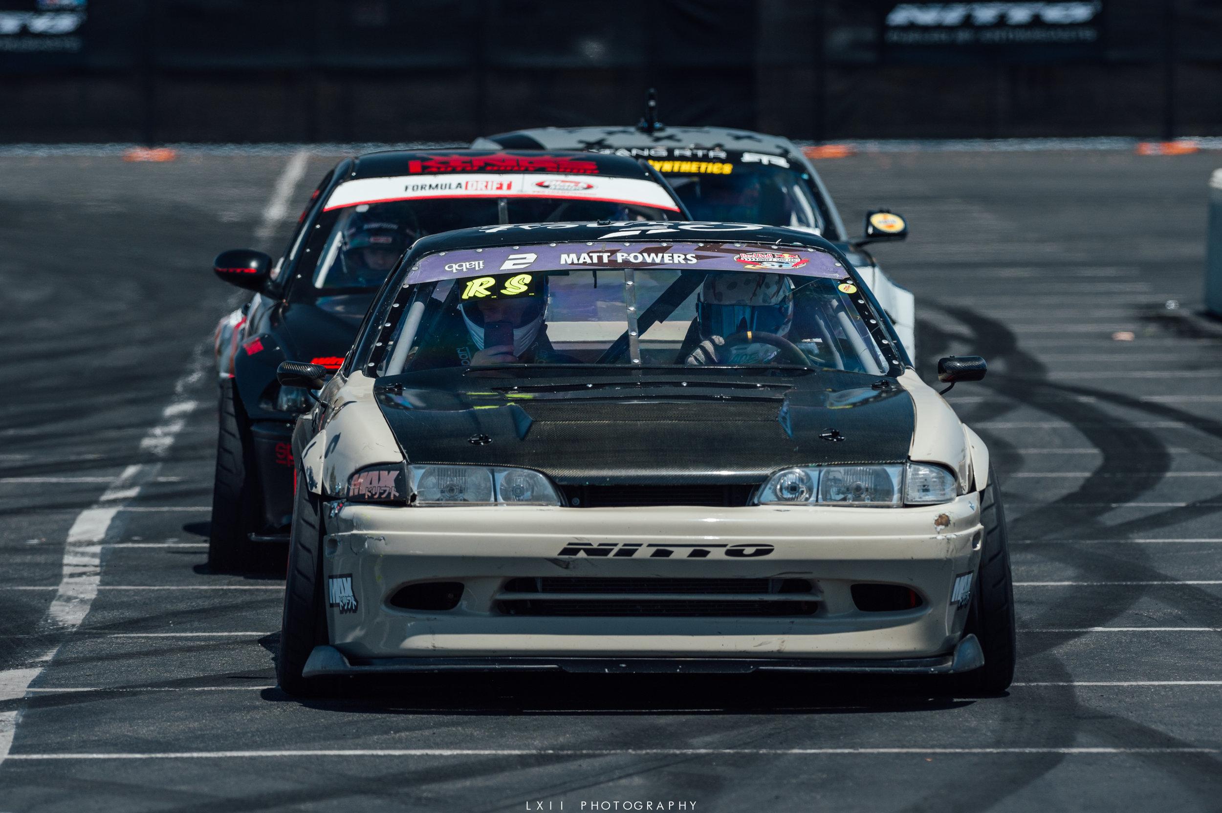 AED_Motorsport-26.jpg