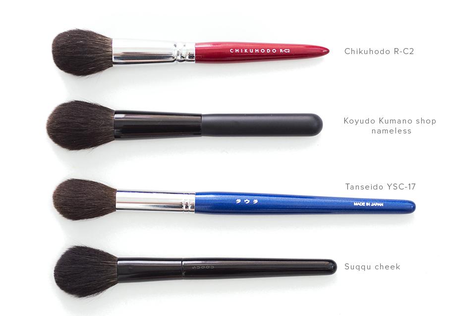 tanseido-comparison2.jpg