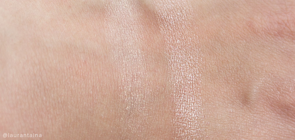 Tom Ford Moodlight Swatches