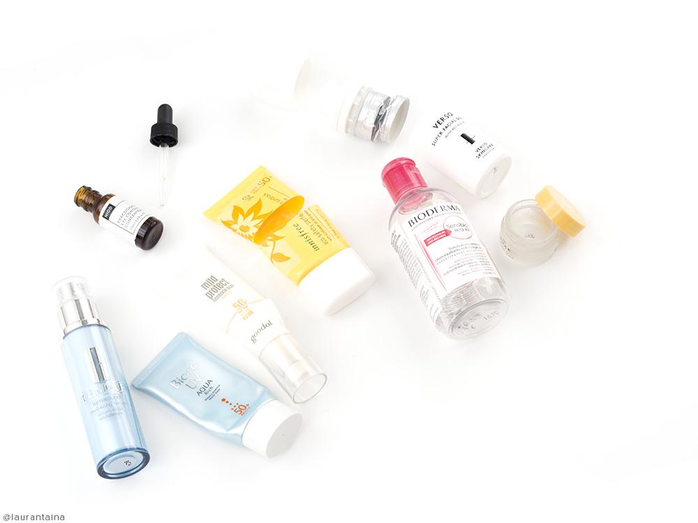 february-skincare-empties1.jpg