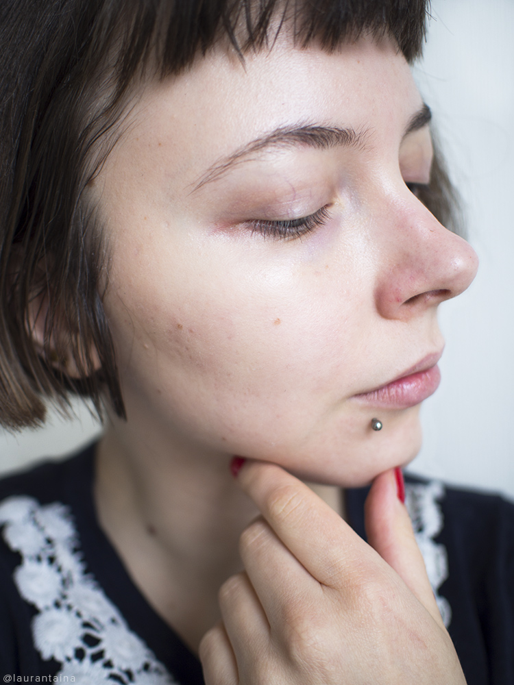 5 Things That Transformed My Skin
