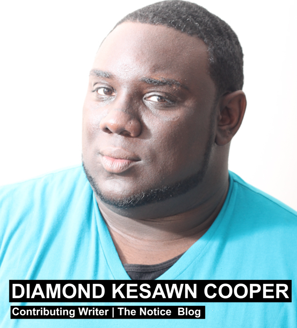 diamond kesawn.png