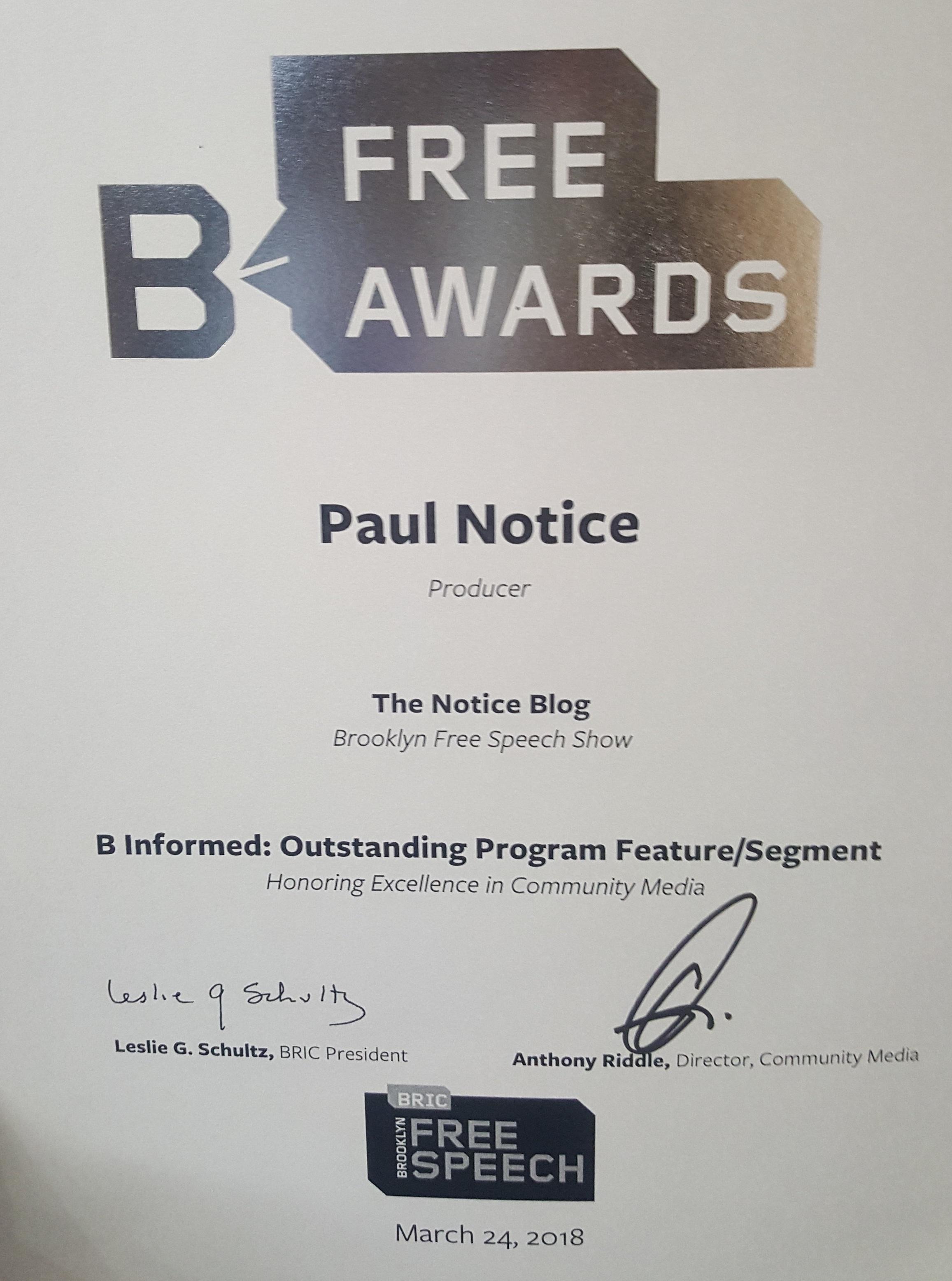 be+free+awards+2018.jpg