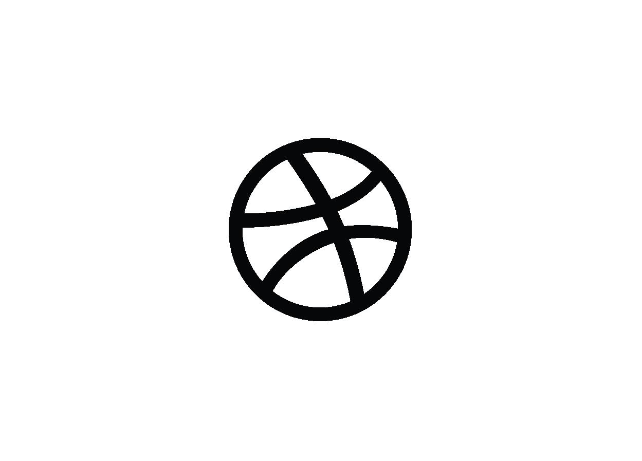 Exports_Dribbble Logo.png