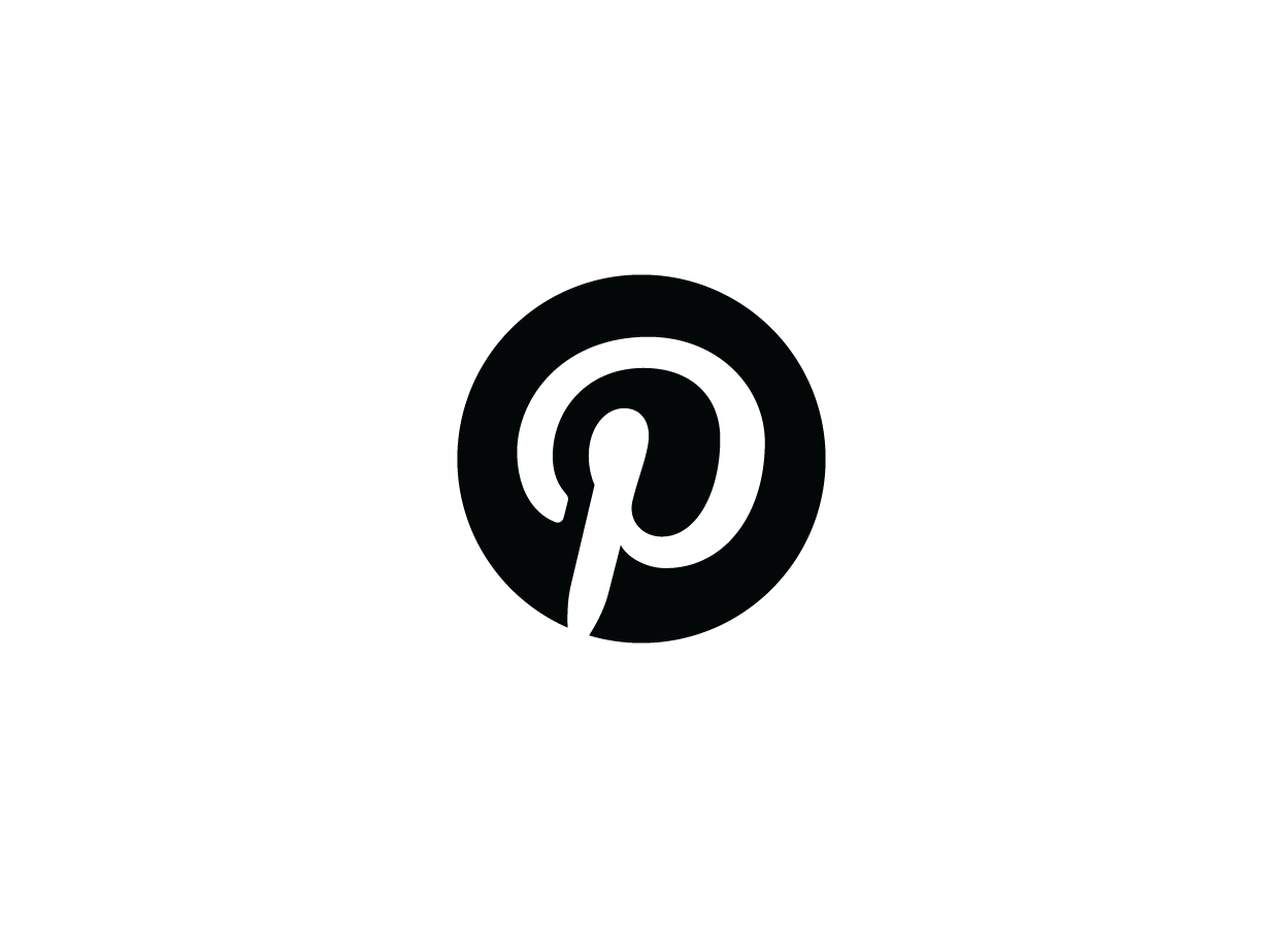 Exports_Pinterest Logo.png
