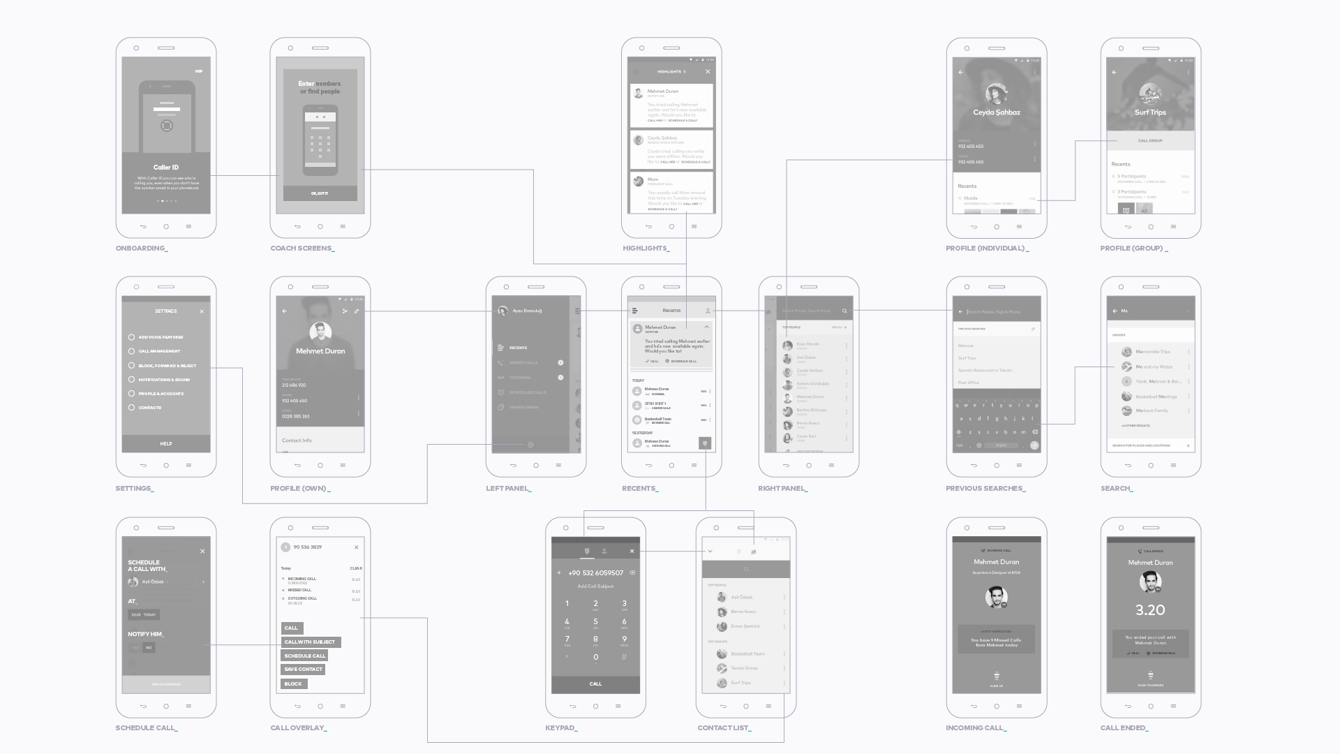 Voice+Wireflows+Grey-03.png