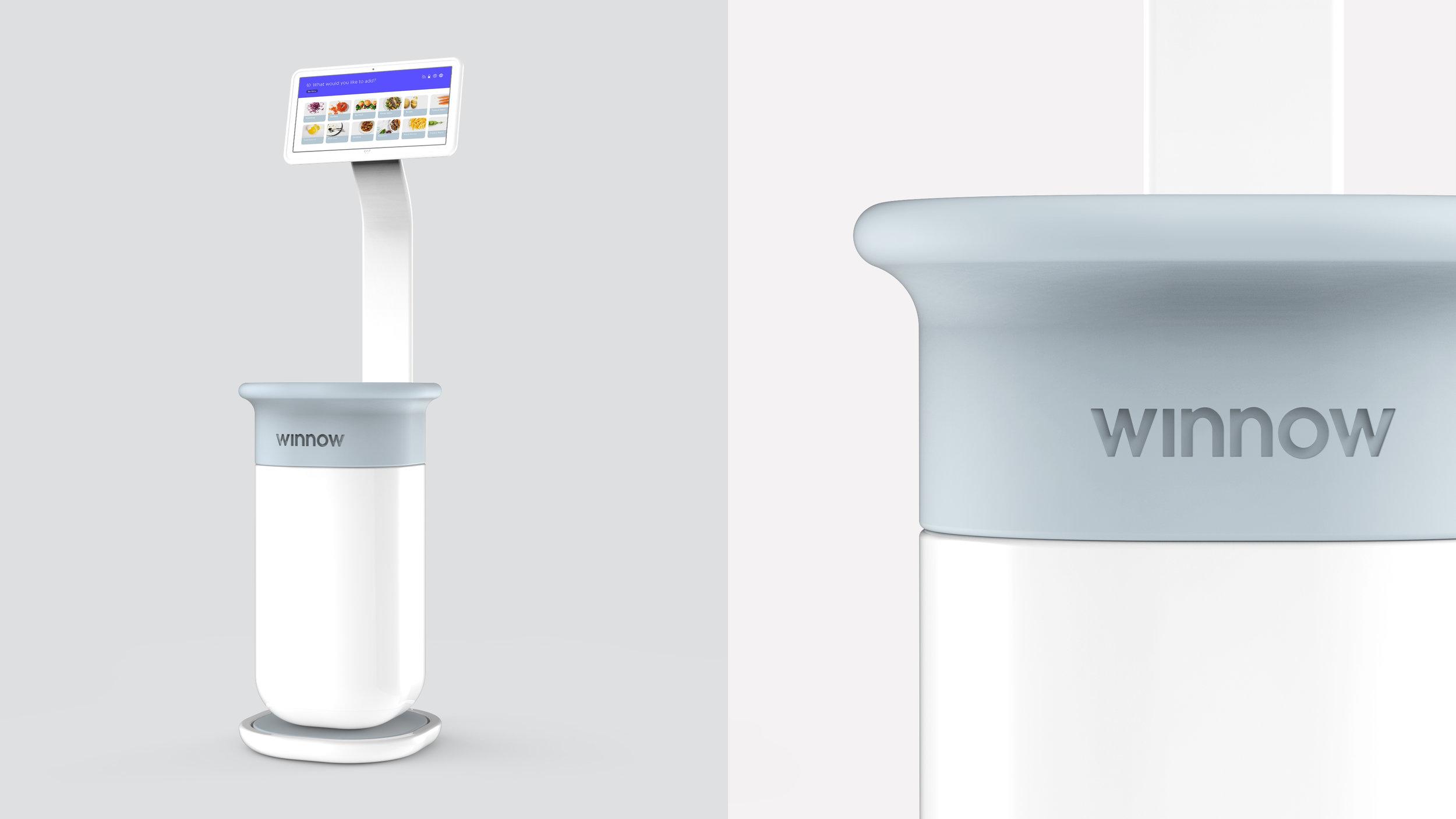 Winnow Renders Switch.jpg