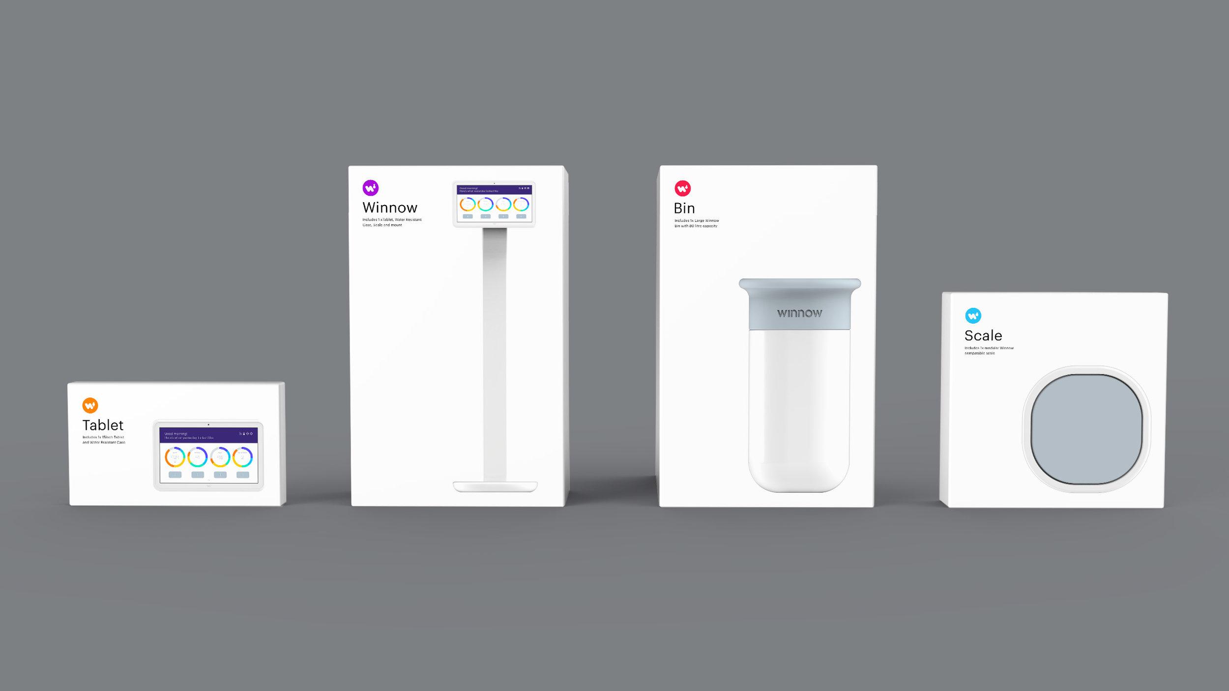 Winnow Packaging Mockup Grey Background.jpg