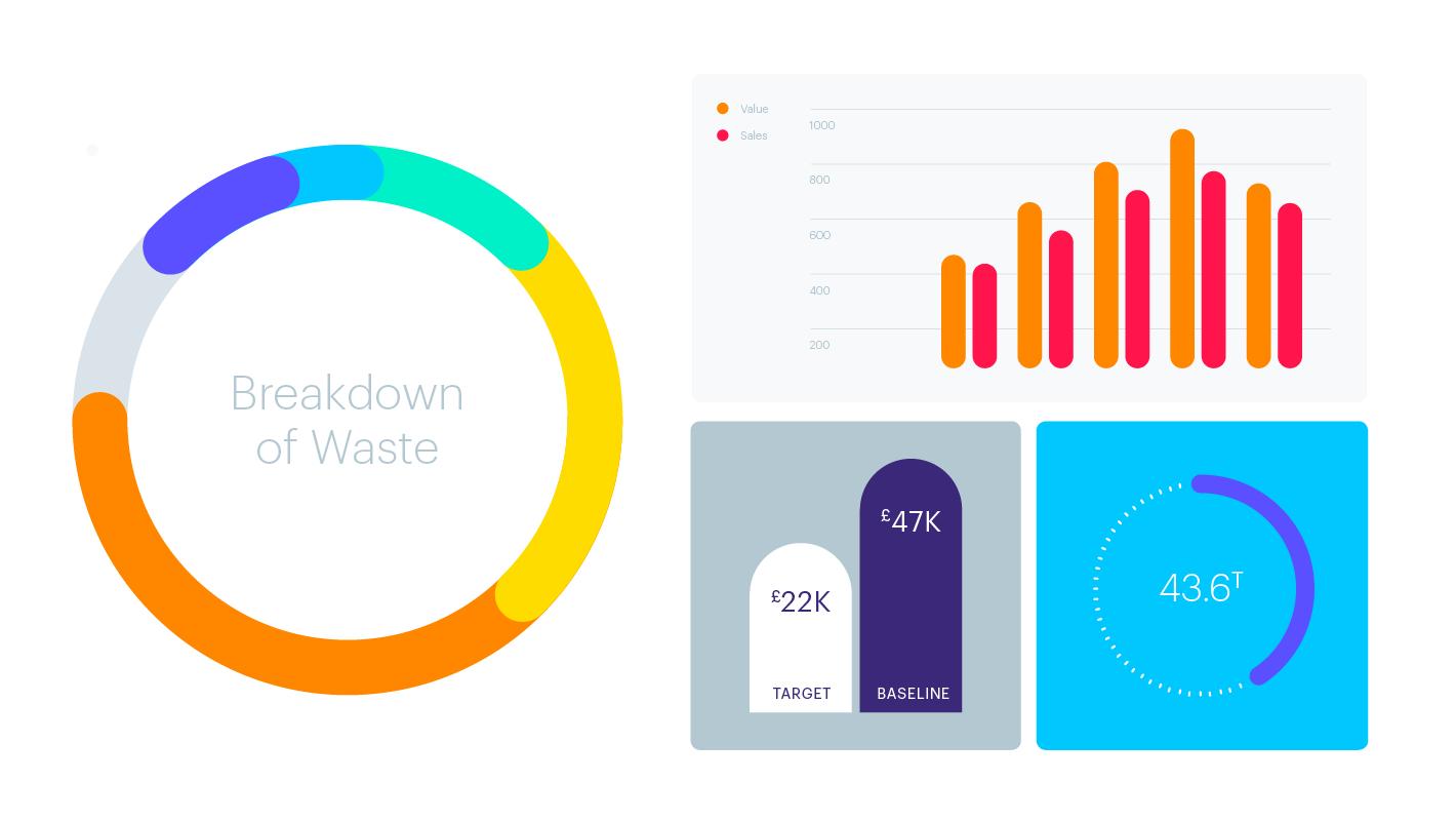 Winnow_BrandPlaybook_Data-01.png