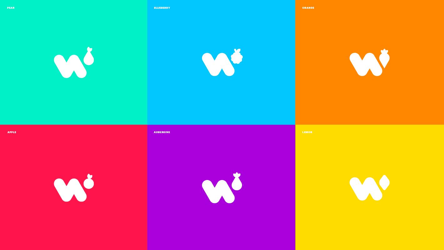 Winnow_BrandPlaybook_logos-01.png