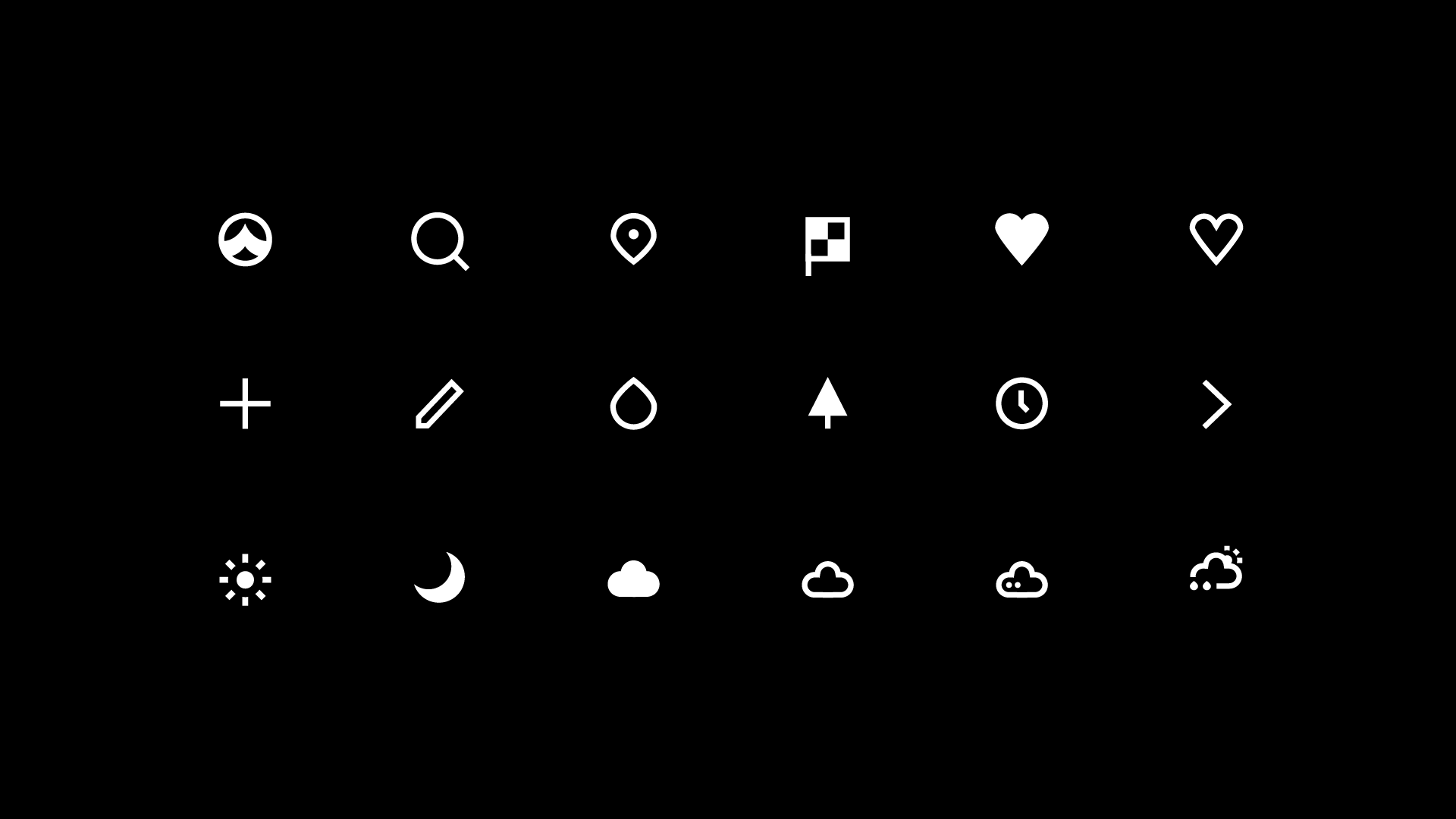 TIDE_Icons-02.png