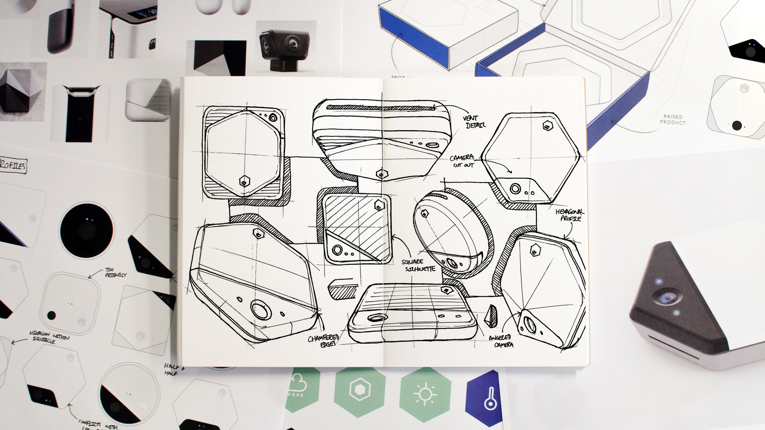 Beringar Sketches.jpg