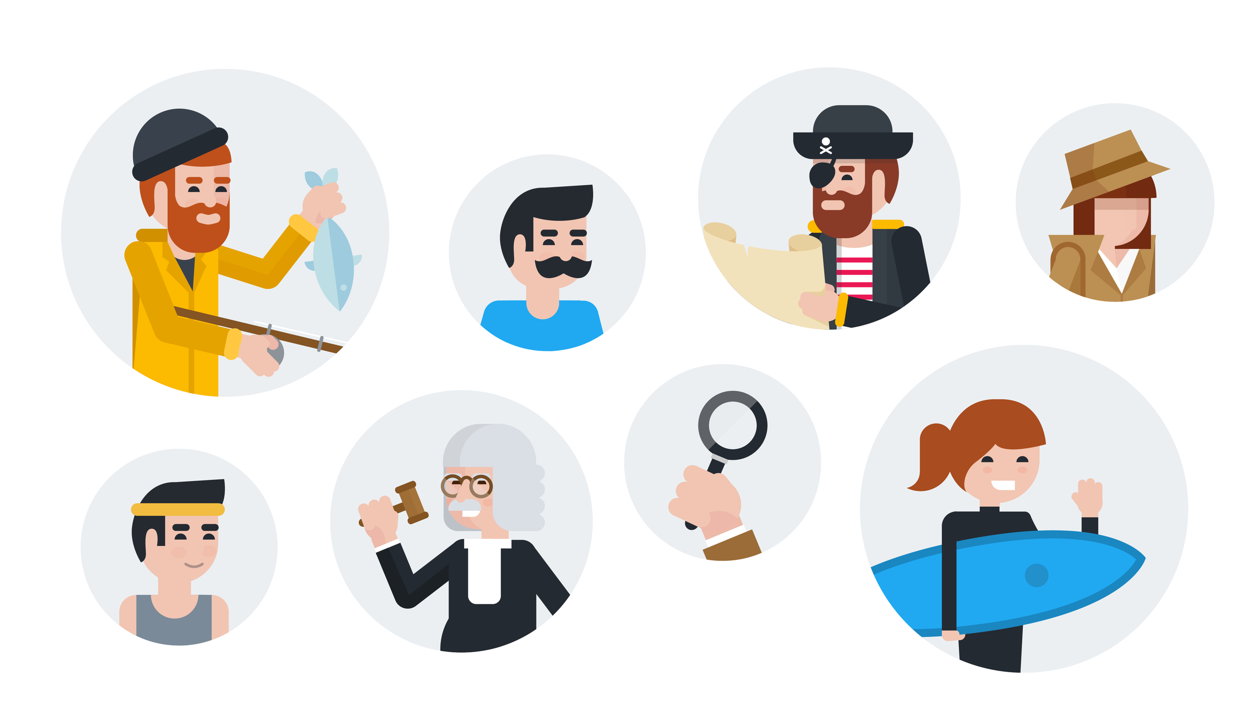Bip Illustration Examples-01.png
