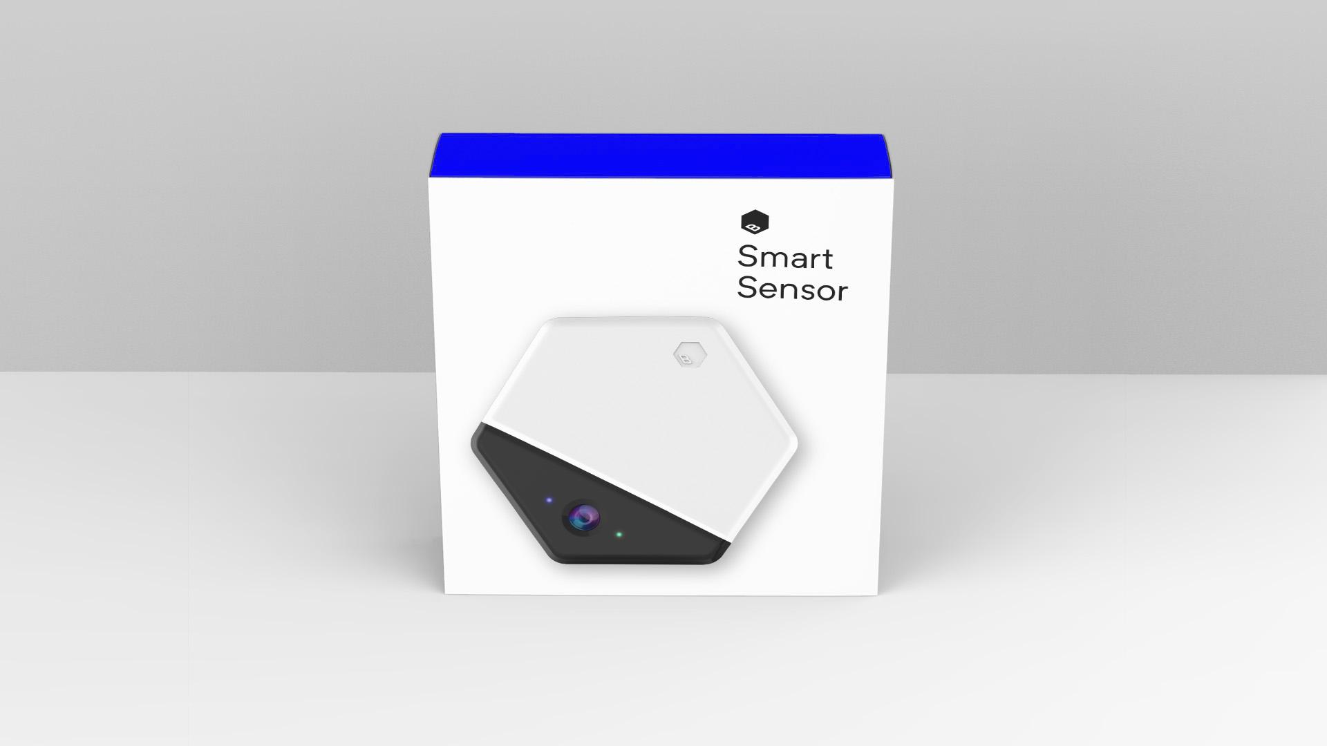 Front On Render Packaging.jpg