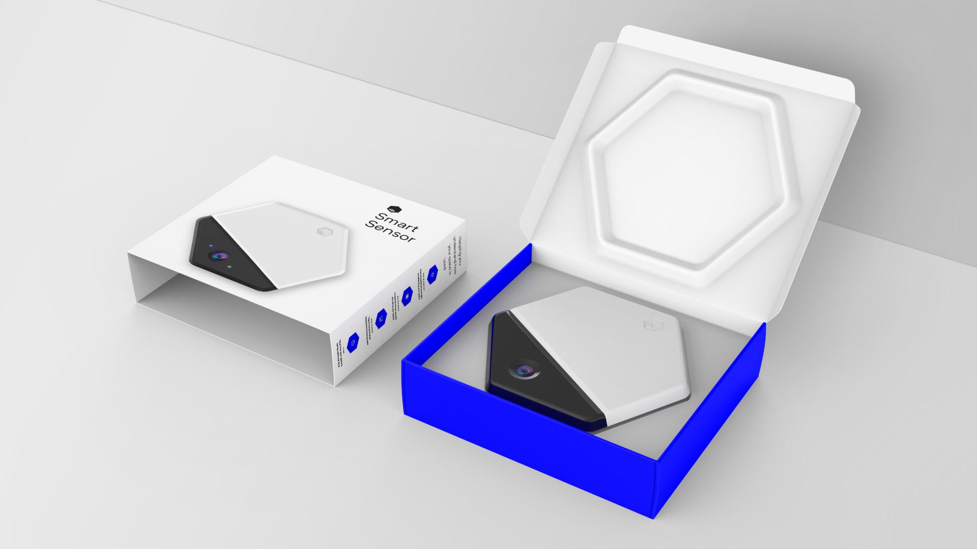 Beringar Packaging Mockup.jpg