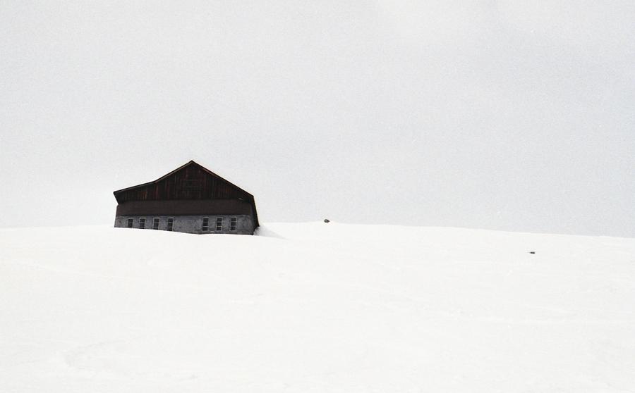 aislamiento-7.jpg
