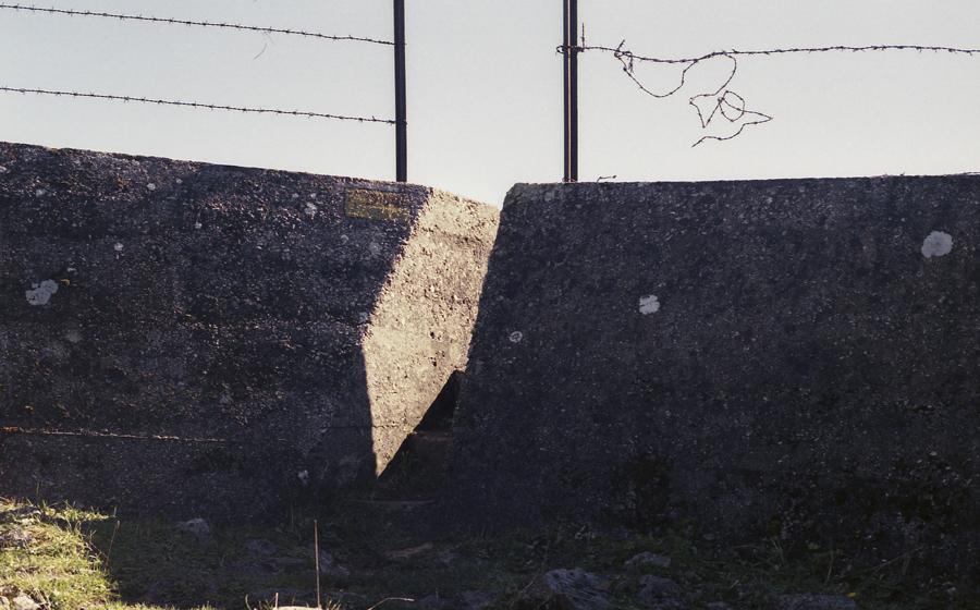 aislamiento-16.jpg