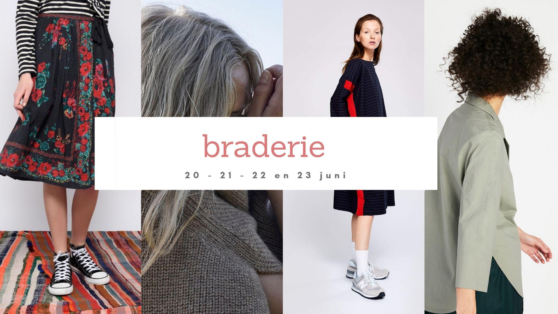 BRADERIE-2.jpg