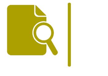 bridge_financial_planning_chattanooga_evaluation