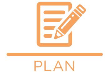 bridge_financial_planning_planning