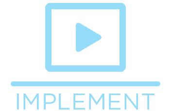 bridge_financial_planning_implementation