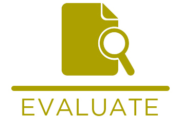 bridge_financial_planning_evaluation