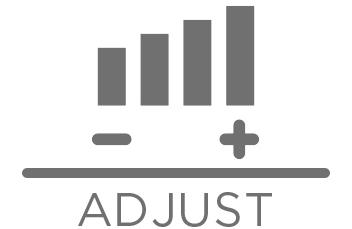 bridge_financial_planning_adjusting