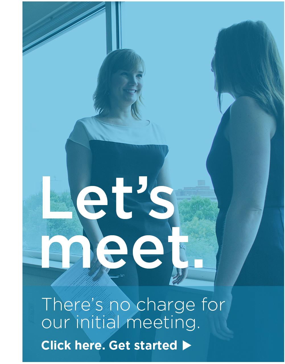 bridge_financial_planning_lets_meet_initial_meeting