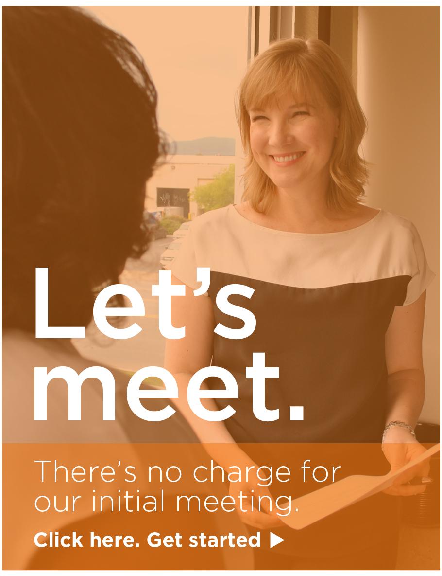 bridge_financial_planning_chattanooga_initial_meeting