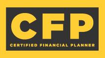 cfp_logo.jpg