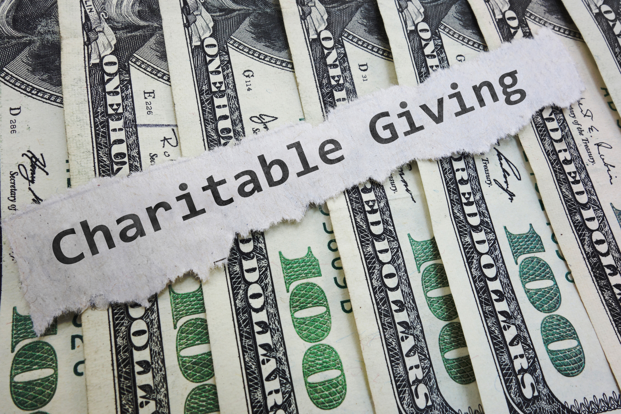 Charitable Giving iStock-1002362042.jpg