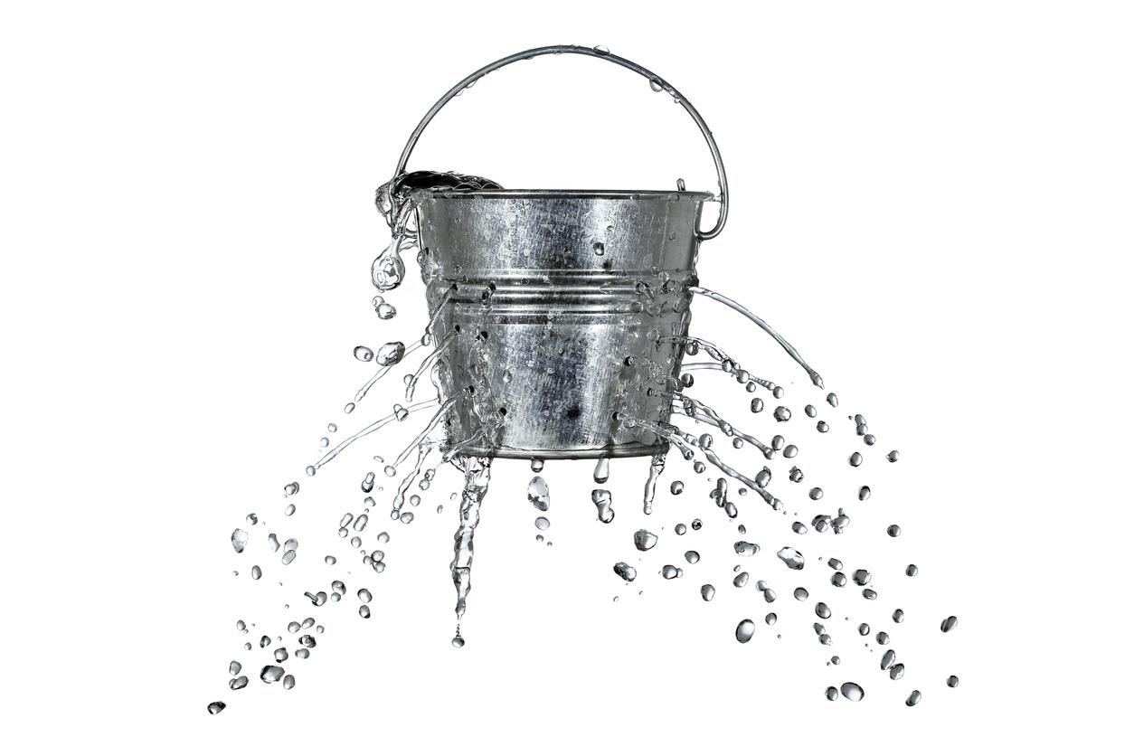 Leaky Bucket.jpg