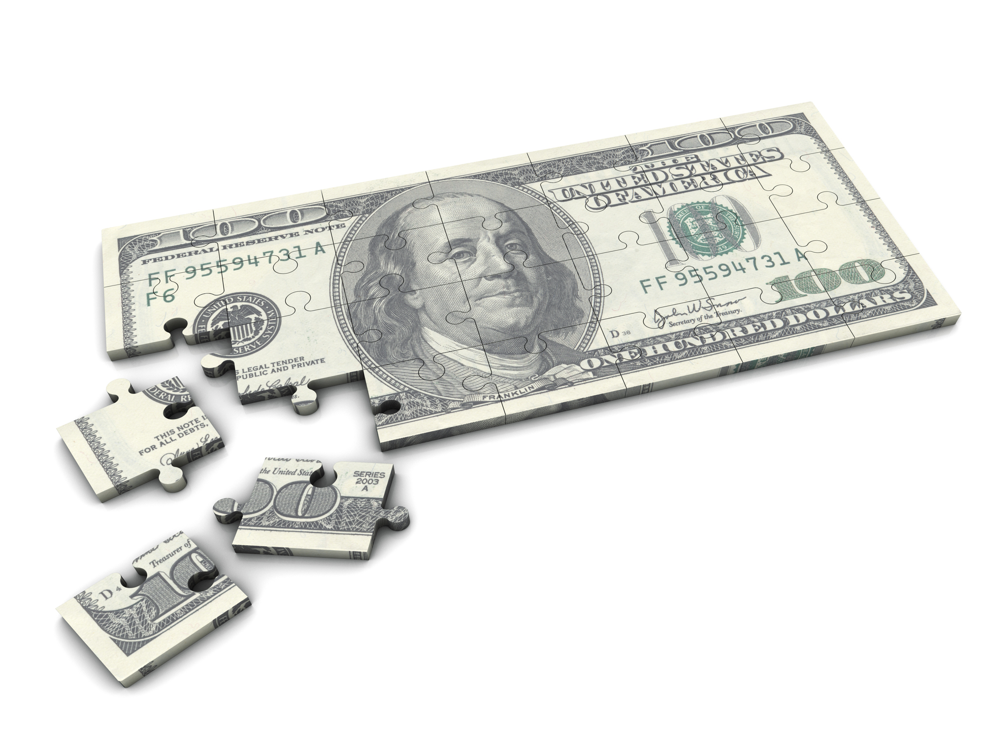 Dollar Puzzle Piece.jpg