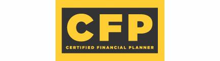 bridge_financial_planning_CFP.jpg