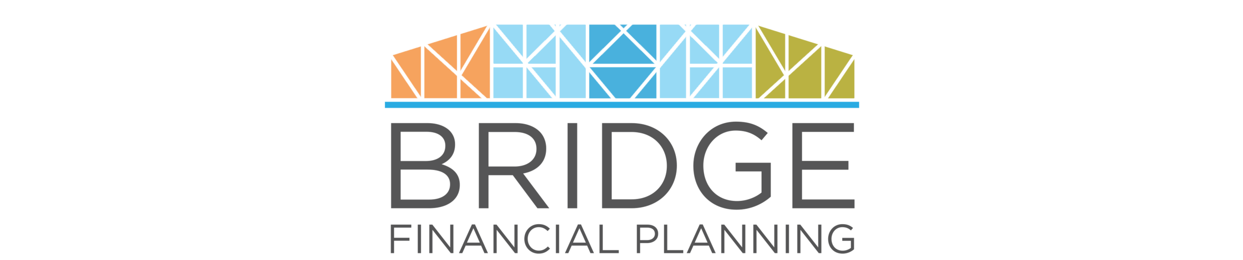 BRIDGE_FINANCIAL_PLANNING_CHATTANOOGA_logo.png
