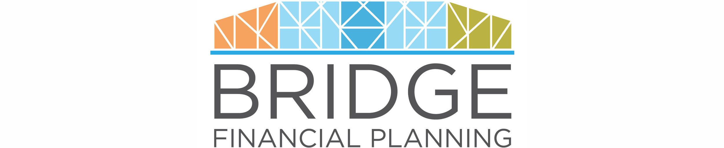 BRIDGE_FINANCIAL_PLANNING_CHATTANOOGA_footer.jpg